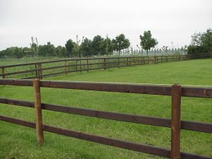 country-fence